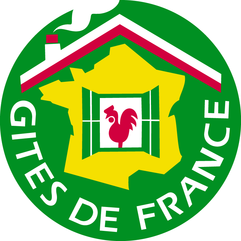 Labeled Gîte de France